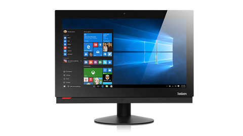 Lenovo ThinkCentre M810z (21.5