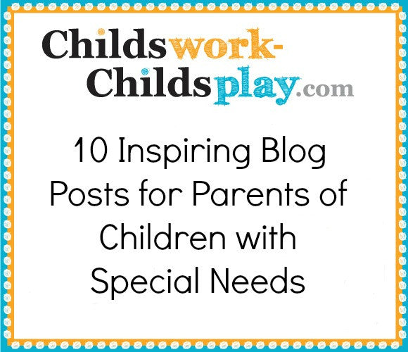 10 Blogs that inspire me