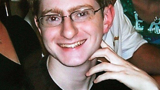 Remembering Tyler Clementi: A Plea for LGBT Youth