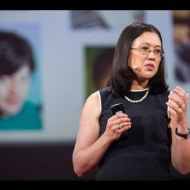 Wendy Chung: Autism, what we know (and what we don't know yet)