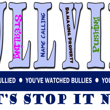 Do You Know If Your Child Is Being Bullied?