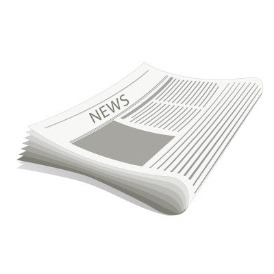 ChildsWork News, June 26, 2012: Autism and ADHD News Update