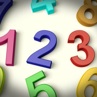 Autism Awareness Month Continued: Looking at the Numbers