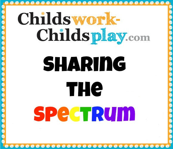 Sharing the Spectrum