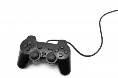 New Study Links Video Games to Increased Impulsivity, Decreased Attention