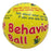 Best Behavior Ball product image