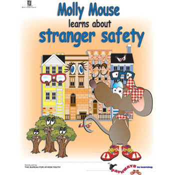 Activity Books - Clearance
