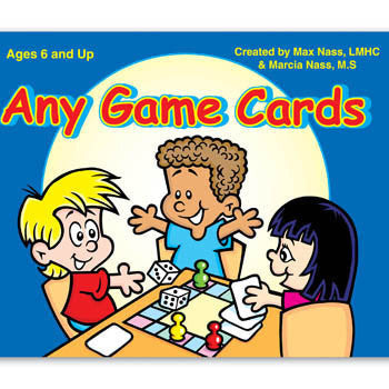 Bullyingbully prevention any game cards product image publicscrutiny Choice Image