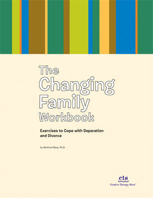 The Changing Family Workbook*