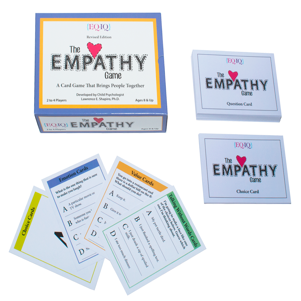 100 Interactive Cards For Substance Abuse Recovery Childswork Childsplay