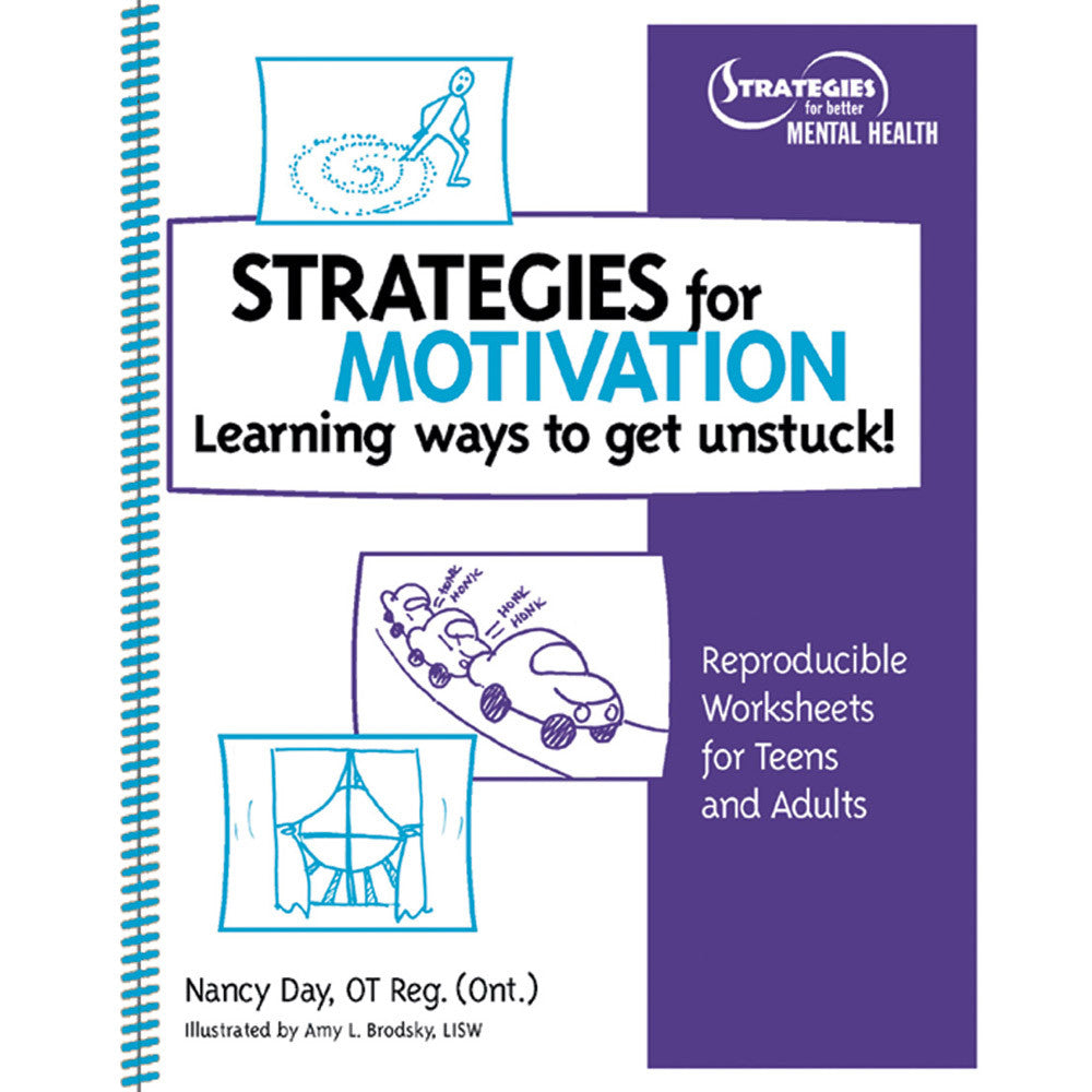 motivation in learning A range of theories that examine motivation in learning the active behaviour and internal quality that drives an individual to achieve something thinking on.