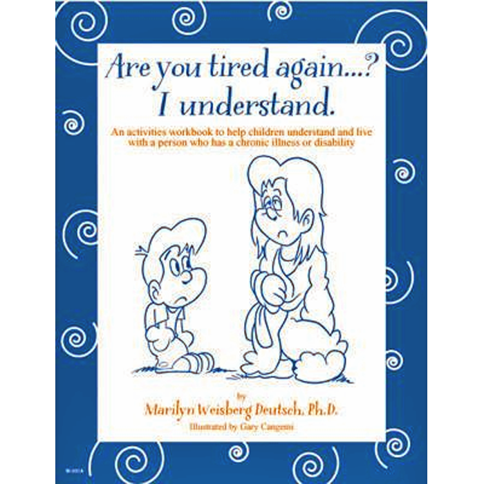 Dealing with Difficult Feelings Storybooks