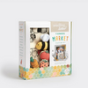 Farmer's Market Playtime Kit - Gifted and Present