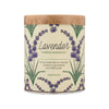 Lavender Plant Grow Kit - Gifted and Present