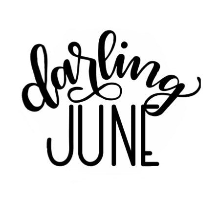 Darling June Co.