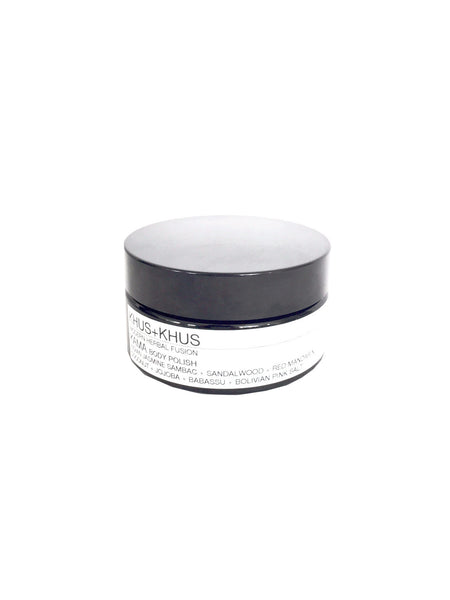 KAMA body polish