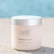 Vītl Waters® Ache Away® Bath Salts