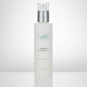 Vītl Waters® Ache Away® Restorative Cream - Vitl Waters