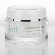 Revitlizing Basket w/ FREE Vītl Waters® Mineral Salts