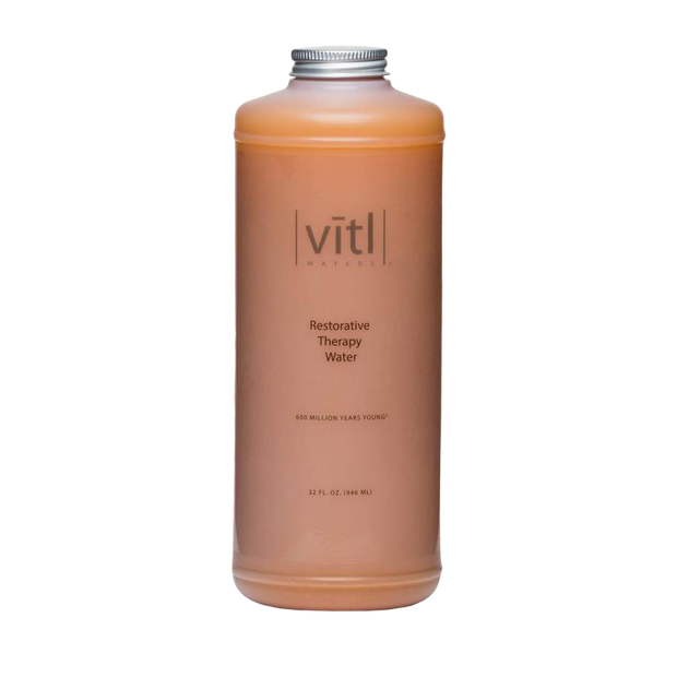 Vītl Waters® Restorative Therapy Water - Vitl Waters