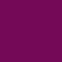 5257 Plain - Bright Wine