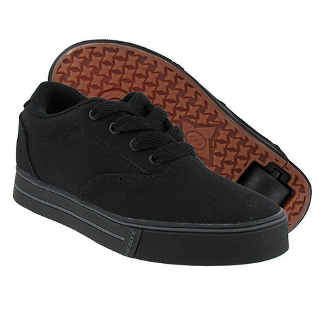 Heelys Youth Launch Solid Shoe