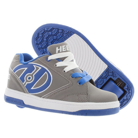 Heelys Men's Propel 2.0 Shoe
