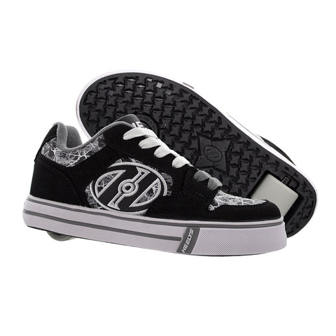 Heelys Men's Motion Shoe