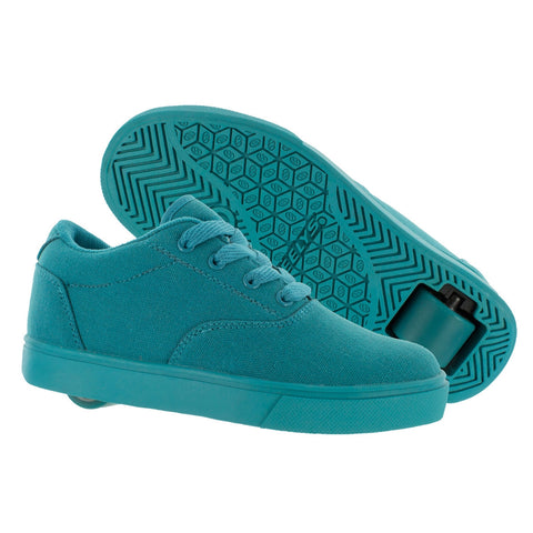 Heelys Unisex Launch Shoe
