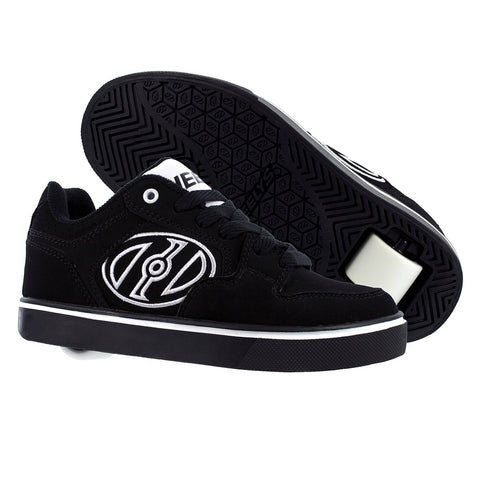 Heelys Men's Motion Plus Shoe