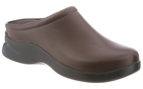 Klogs Unisex Dusty Clog (Wide)