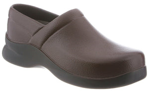 Klogs Unisex Boca Clog (Narrow)