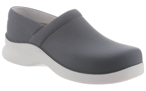 Klogs Unisex Boca Clog (Wide)
