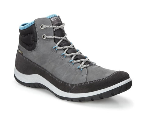 ECCO Women's Aspina GTX High Boot