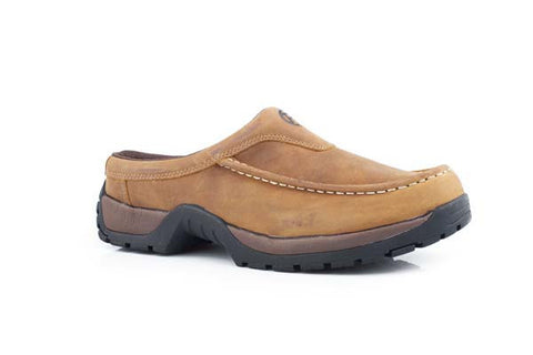 Roper Mens Trot Casual Shoe