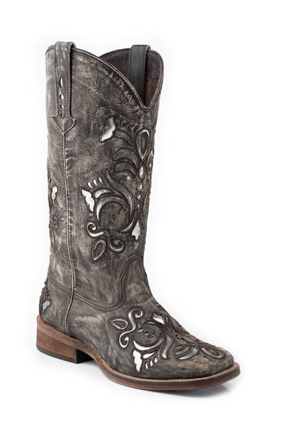 Roper Ladies Belle Boot