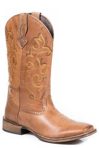 Roper Ladies Lindsey Boot