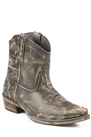 Roper Ladies Dusty Boot