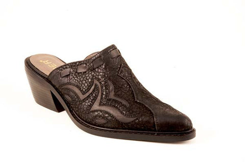 Roper Ladies Megan Shoe