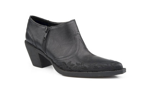 Roper Ladies Emma Boot