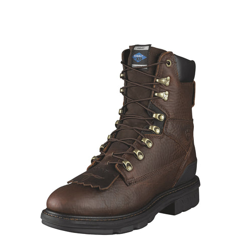 "Ariat Men's Hermosa XR 8"" Boot"