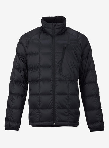 Burton Men's [ak] BK Down Insulator Jacket