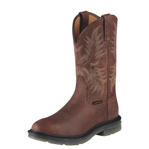 Ariat Men's Maverick II Boot