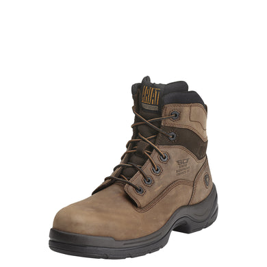 Ariat Men's FlexPro® 6