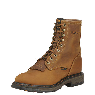 Ariat Men's Workhog 8