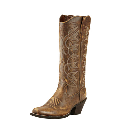 Ariat Women's Sheridan Boot - Brown