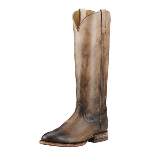 Ariat Women's Ombre Roper Boot - Brown
