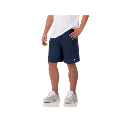 K-swiss Men's Backcourt Short