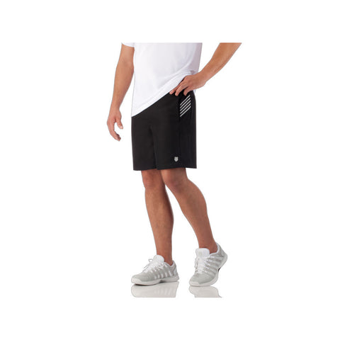 K-swiss Men's BB Short