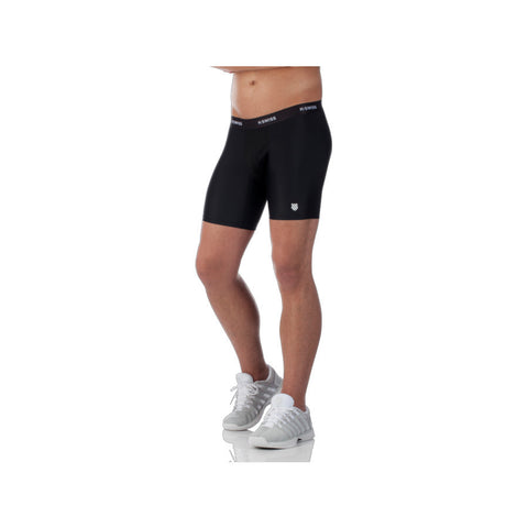 K-swiss Men's Compression Short